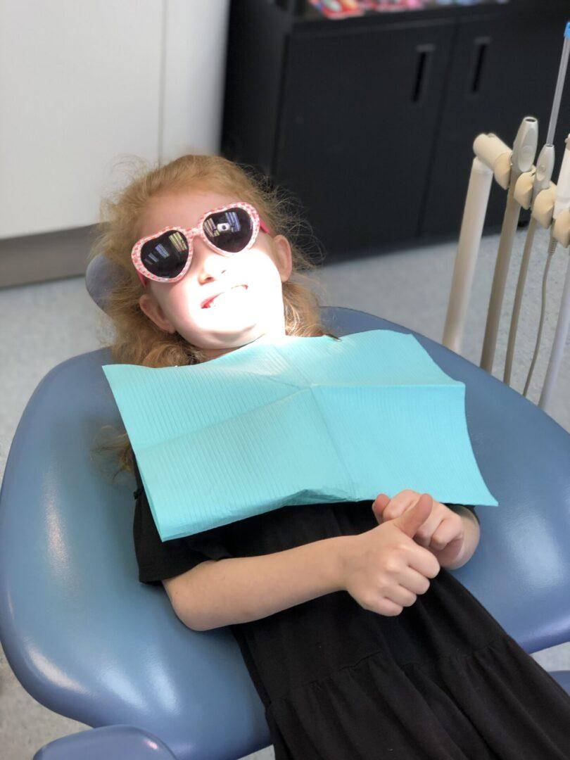 Berks Kids Dentistry